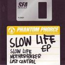200px-SFA-Slow-Life