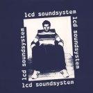 LCDSoundsystem_LosingMyEdge-777495