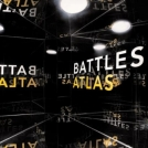 battles_atlas